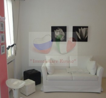 Buy an apartment in San Remo, real estate in Italy