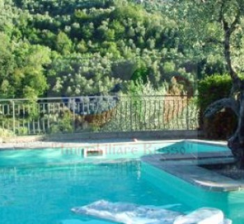 Buy a house in Stellanello, real estate in Liguria