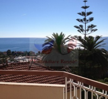 Buy an apartment in San Remo