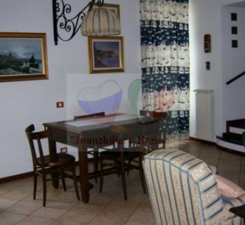 Buy apartments in Liguria, San Remo