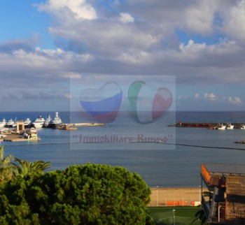 Apartments for rent in San Remo :: Rent an apartment in ...