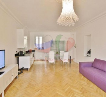 Property for sale in Villefranche-sur-Mer