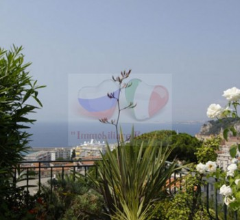 Buy apartments on the French Riviera in France ...