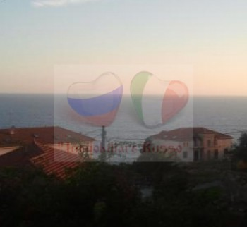 Buy apartments in Costarainer by the sea of Liguri...