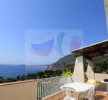 Villa for sale in Aes Bord de Mer on the French Ri...