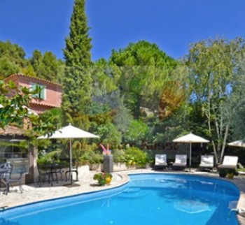 Buy real estate on the Cote d'Azur in France, ...