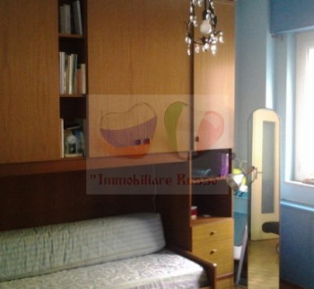 Cheap apartment in San Remo, Liguria