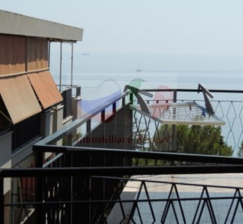 Apartments in Liguria, Santo Stefano Al Mare