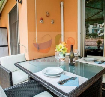 Cheap apartments for sale in San Remo, Italy