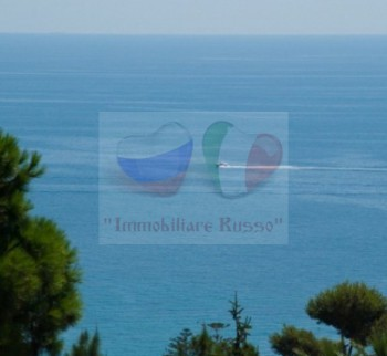 Buy apartments by the sea in San Remo, Italy
