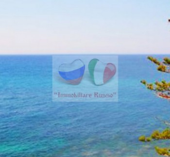 Inexpensive apartment in Liguria, San Bartolomeo Al M ...