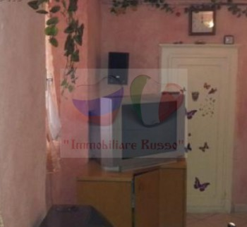 Cheap apartment in Liguria, San Remo, Italy
