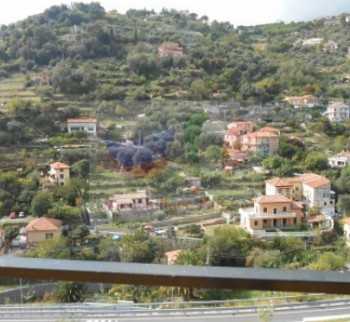 Inexpensive to buy an apartment by the sea in Liguria, San Rem ...