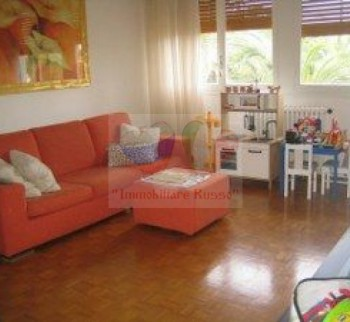 Property in Italy Bordighera