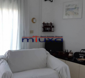 Apartment by the sea in San Remo