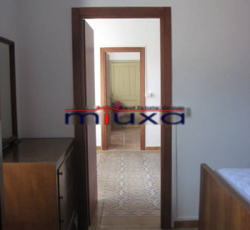 Buy apartments in Isolabona