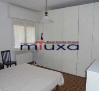 Apartments in Bordighera