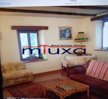 House for sale in Savona