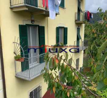 Buy an apartment in Italy, Liguria