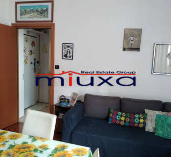 Apartment in Liguria