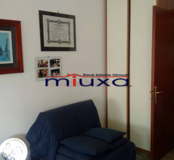 Apartment for sale in Sarzana