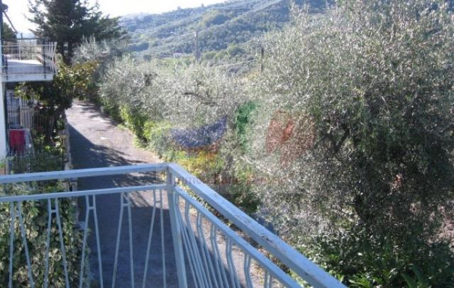 Buy a house in Liguria, Dolcedo