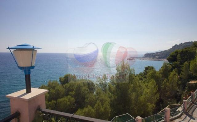 Buy apartments in Finale Ligure