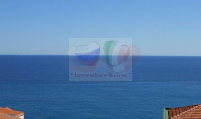 Apartments for sale by the sea in San Lorenzo al Mare
