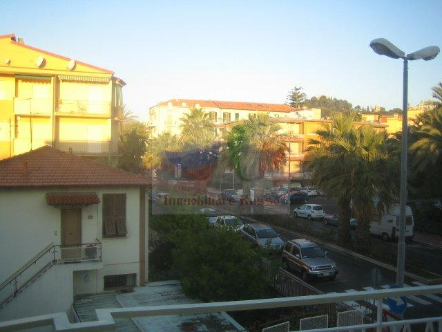Buy apartments near the sea in Bordighera