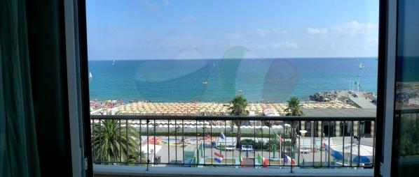 Buy housing near the sea in Albissola Marina, Ligur ...