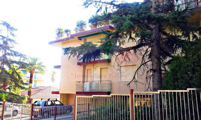 Urgent sale of apartments in Italy - Sanremo