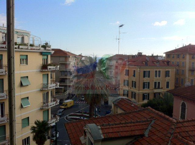 San Remo property one bedroom apartment near ...