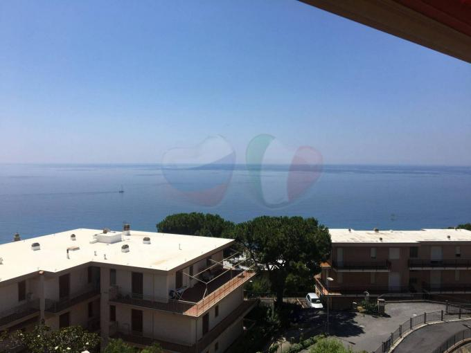 Apartments in Santo Stefano al Mare