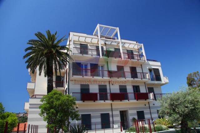 Buy apartments in Italy, the region of Liguria, Diano ...