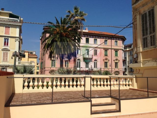 Buy luxury apartments in San Remo overlooking the ...