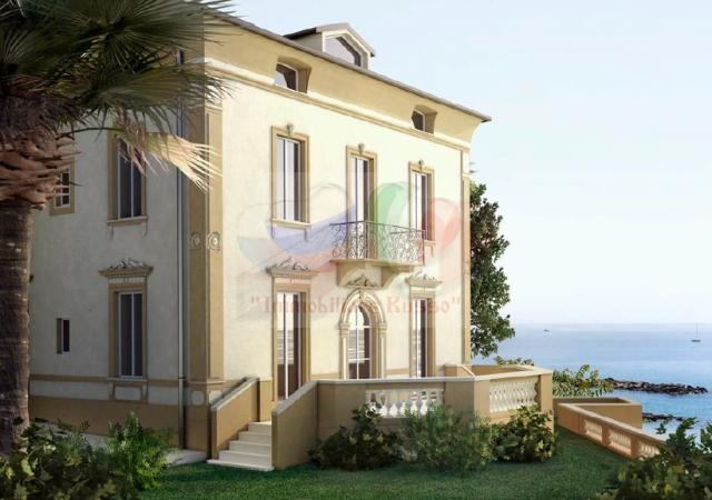 Buy Exclusive Real Estate Italy in Arma di ...