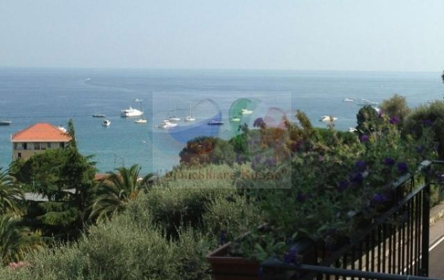 Apartments in Ventimiglia buy on the Cote d'Azur ...