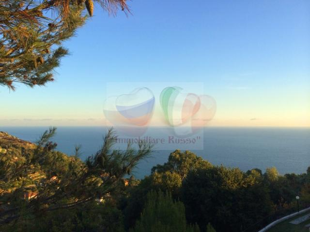 New house for sale to buy a villa in Liguria