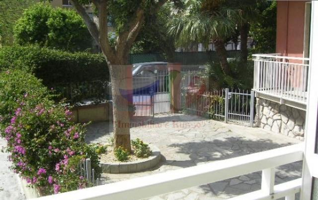 Buy apartments in San Bartolomeo al Mare, League ...