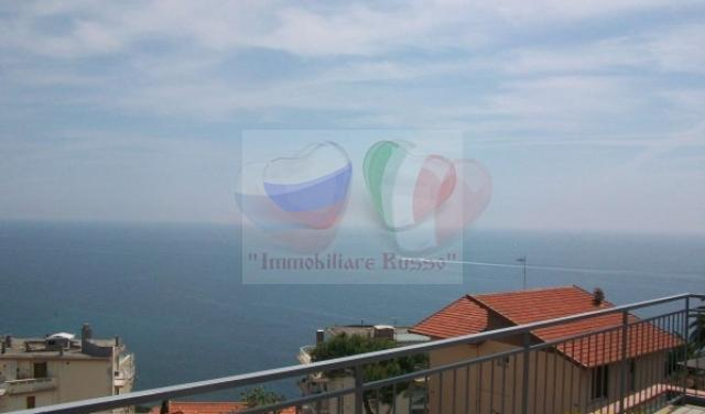 Buy a house in Liguria, Italy