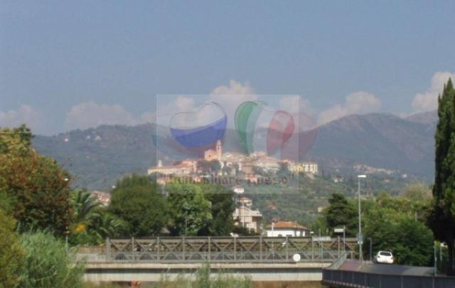 Apartment for sale in Liguria, Diano Marina