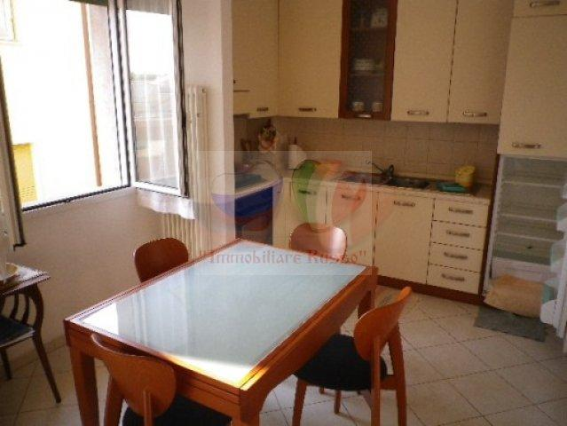 Inexpensive apartments Sanremo with developed infrastructure ...