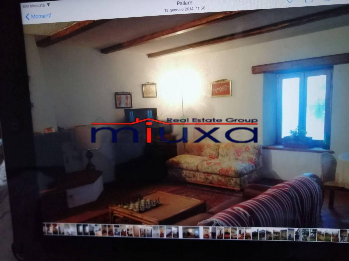 House for sale in Italy